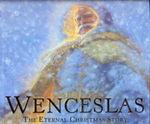 Wenceslas