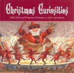 ChristmasCuriosities