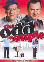 TheOddCoupleTheFinalSeason