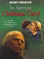 AnAmericanChristmasCarol