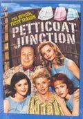 PetticoatJunctionTheOfficialFirstSeason