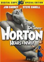 HortonHearsAWho