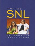 SNL1978-1979
