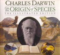 CharlesDarwinOnTheOriginOfSpeciesLowRes