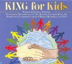 KingForKidsBlog