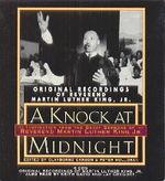 AknockAtMidnight