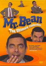MrBeanTheUltimateCollection