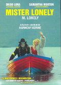 MisterLonely