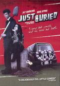 JustBuried