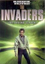TheInvadersTheSecondSeason