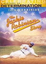 TheJackieRobinsonStory