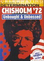 Chisholm72