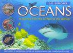 Oceans3D