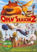 OpenSeason2