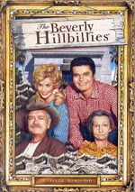 TheBeverleyHillbillies