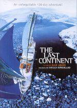 TheLastContinent