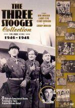 TheThreeStoogesCollectionVolumeFive1946-1948