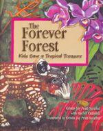 TheForeverForest