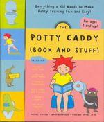 PottyCaddy