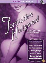 ForbiddenHollywood