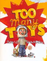 TooManyToys
