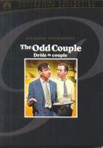 TheOddCouple