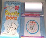 DoodleDogs