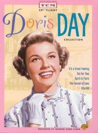 DorisDay
