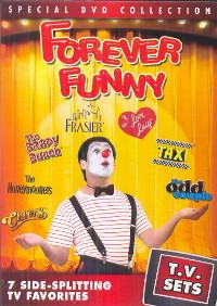 ForeverFunny