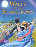 WaltzOfTheScarecrows
