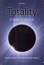 TotalityEclipsesOfTheSun