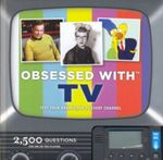ObsessedWithTV