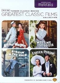GreatestClassicFilmsTBW