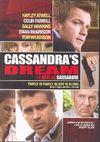 Cassandra'sDream