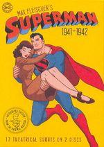 Superman1941-1942