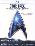 StarTrekOriginalMotionPictureCollection