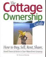 TheCottageOwnershipGuideLowRes