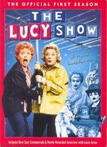 TheLucyShow