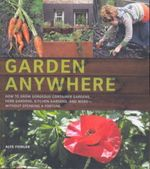 GardenAnywhere