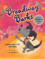 BroadwayBarks