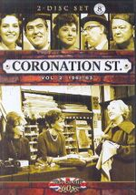 CoronationStreetVol21961-63