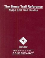 TheBruceTrailReference