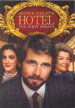 HotelTheFirstSeason