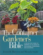 TheContainerGardener'sBible
