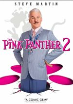 ThePinkPanther2