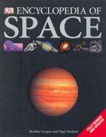 EncyclopediaOfSpace