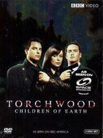 TorchwoodChildrenOfTheEarth