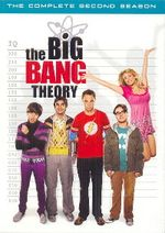 TheBigBangTheoryTheCompleteSecondSeason
