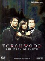 Torchwood ChildrenOfTheEarth
