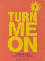 TurnMeOn
